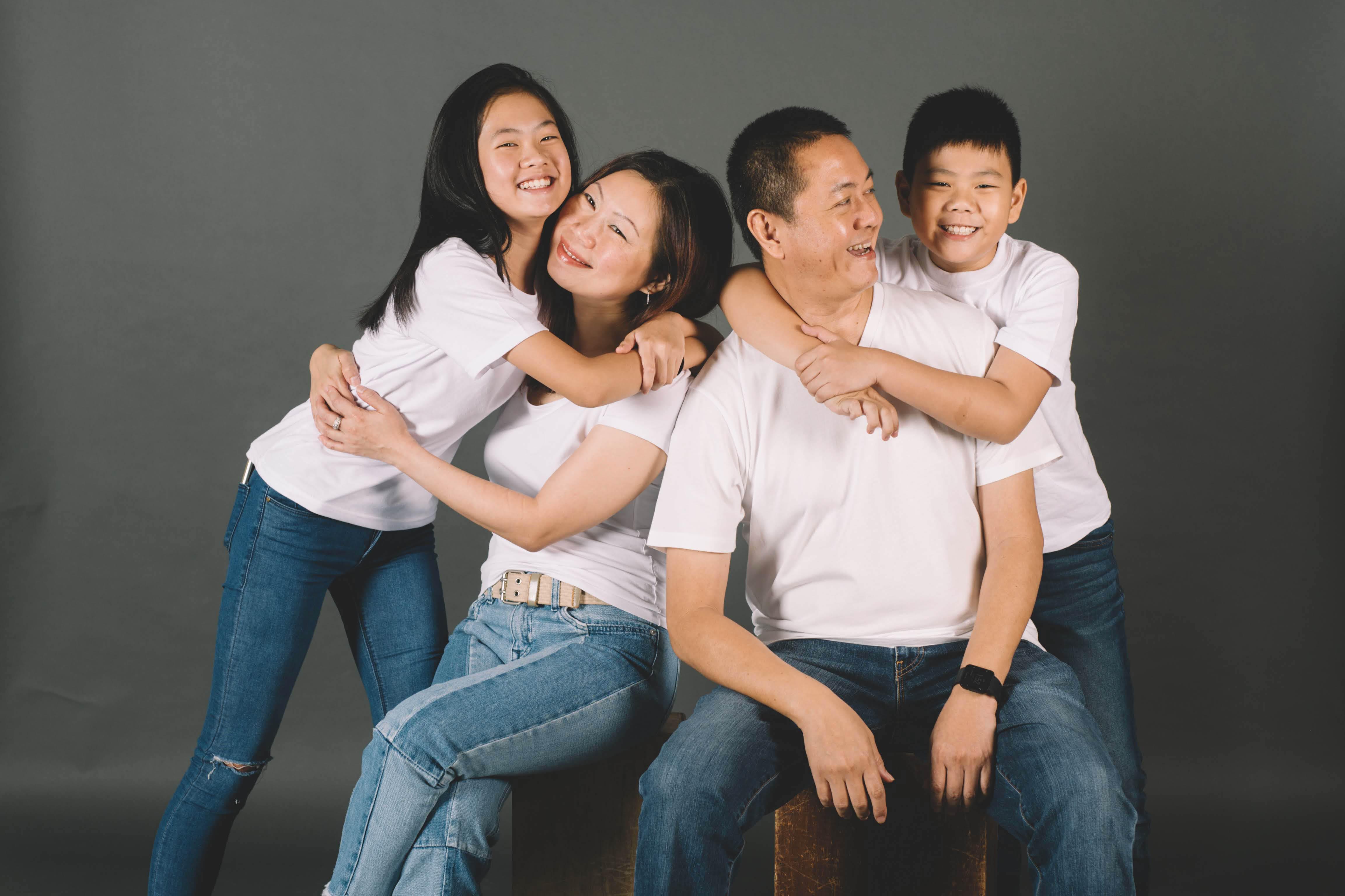 family_potrait_ (3 of 8)